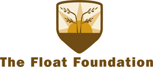 The Float Foundation logo